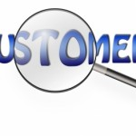 Creating Strong Customer Relationships through Value